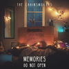 The Chainsmokers & Coldplay - Something Just Like This