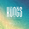 Kungs - Don't You Know (feat Jamie N Commons )