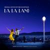 Ryan Gosling & Emma Stone - City Of Stars (la La Land Soundtrack)